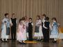 10 Jahre Kindergruppe 2006