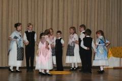 2005 - 10 Jahre Kindergruppe (1)