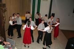 2005 - 10 Jahre Kindergruppe (3)