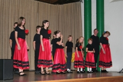 2005 - 10 Jahre Kindergruppe (4)