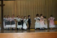 2006 - 10 Jahre Kinder (1)