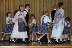 2006 - 10 Jahre Kinder (4)