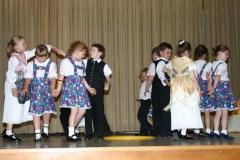 2006 - 10 Jahre Kinder (5)