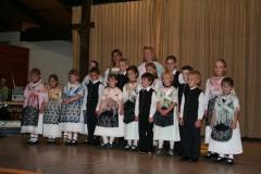2006 - 10 Jahre Kinder (6)