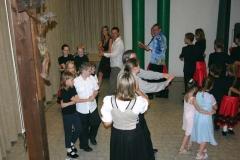 2006 - 10 Jahre Kinder (8)
