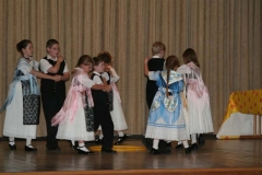 2006 - 10 Jahre Kinder