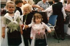 1997 Billeder Treffen