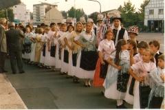 1997 Singen (1)