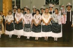 1997 Singen