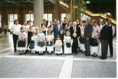 1998 - T.d.Heimat