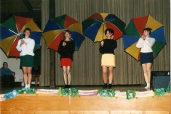 1999 - Fasching (1)