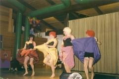 1999 - Fasching (3)