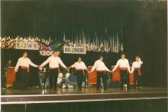 2000 - 2 Fasching