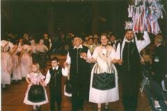 2000 - 3 Göppingen