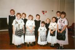 2000 - 4 Ulm