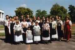 2000 - 5 Oberreut (1)