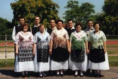 2000 - 5 Oberreut