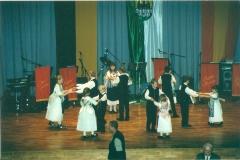 2000 - 7 Volkstanzfestival (1)