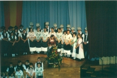 2000 - 7 Volkstanzfestival