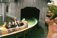 2002 - Ausflug Holidaypark