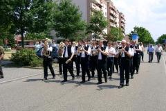 2002 - Billeder Treffen1 (5)