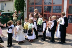 2002 - Billeder Treffen1 (8)