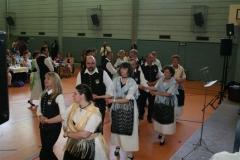 2009-05-16 - Alexanderhauser Treffen (6)