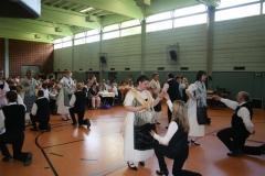 2009-05-16 - Alexanderhauser Treffen (7)