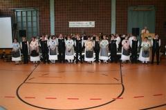 2009-05-16 - Alexanderhauser Treffen (8)
