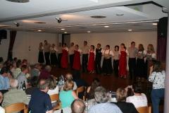 2007-07-21 - Chicago-Besuch (13)-20070721