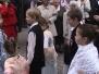 Billeder Treffen 2005