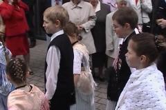 2005-Billeder Treffen (1)