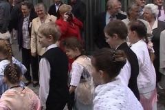 2005-Billeder Treffen (2)