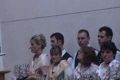 2005-Billeder Treffen (4)