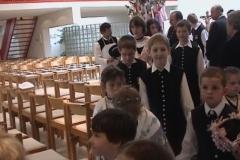 2005-Billeder Treffen (5)