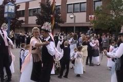 2005-Billeder Treffen (7)