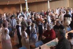 2005-Billeder Treffen (8)