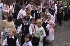 2005-Billeder Treffen