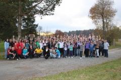 2011-11-06 - DBJT-Seminar (56)