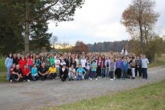 2011-11-06 - DBJT-Seminar (57)