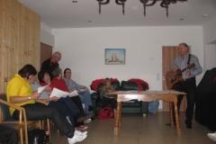 2011-11-06 - DBJT-Seminar (58)