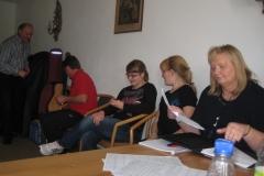 2011-11-06 - DBJT-Seminar (59)