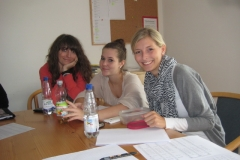 2011-11-06 - DBJT-Seminar (60)