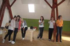 2011-11-06 - DBJT-Seminar (63)