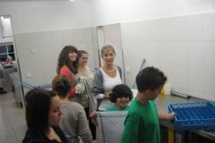 2011-11-06 - DBJT-Seminar (67)