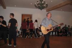 2011-11-06 - DBJT-Seminar (72)