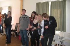 2011-11-06 - DBJT-Seminar (77)