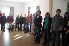 2011-11-06 - DBJT-Seminar (78)