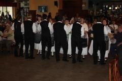2011 - Dolatz (13)