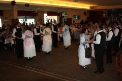 2011 - Dolatz (15)